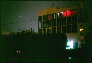 Hamms_vats_night