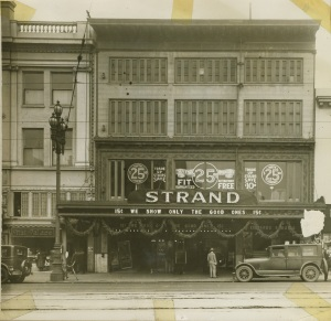 The-Strand-1920