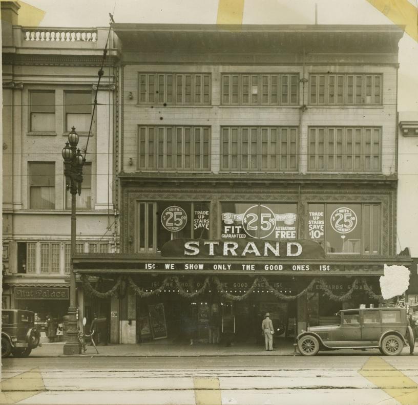 The-Strand-1920